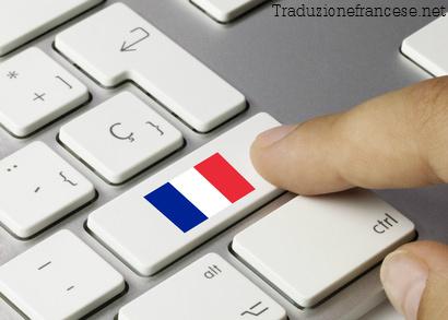 tradurre in francese2
