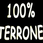 Terrone